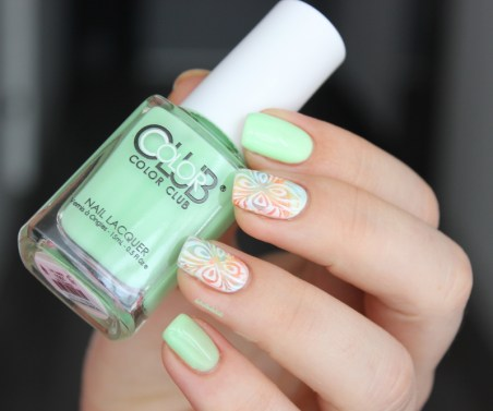 color club-the islands-ticket to paradise (4)
