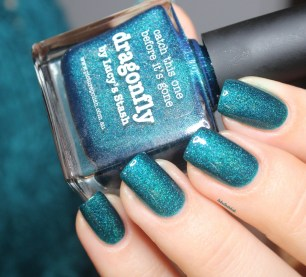 dragonfly-picture polish-lucy's tash (4)