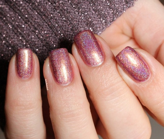 ilnp-champagne blush-fall collection 2014 (4)
