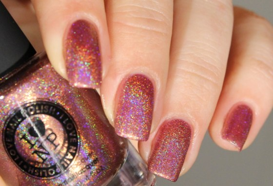 ilnp-champagne blush-fall collection 2014 (7)