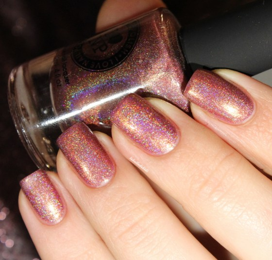 ilnp-champagne blush-fall collection 2014 (8)