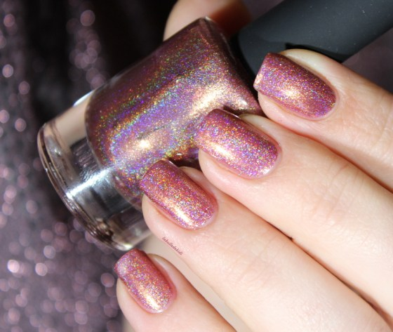 ilnp-champagne blush-fall collection 2014 (9)