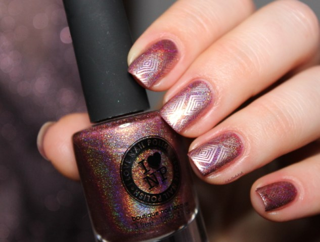 ilnp-champagne blush-stamping bundle monster (4)