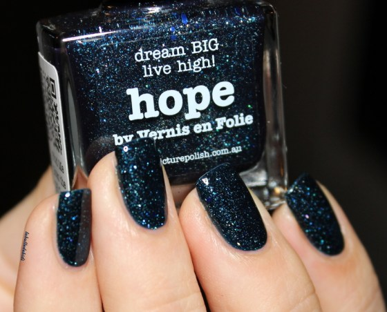 picture polish- hope (3)