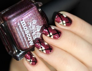 picture polish-moscow (11)