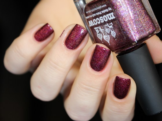 picture polish-moscow (20)