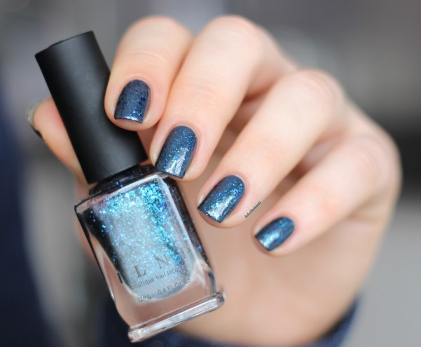 ilnp-ice house-spring collection 2015(11)