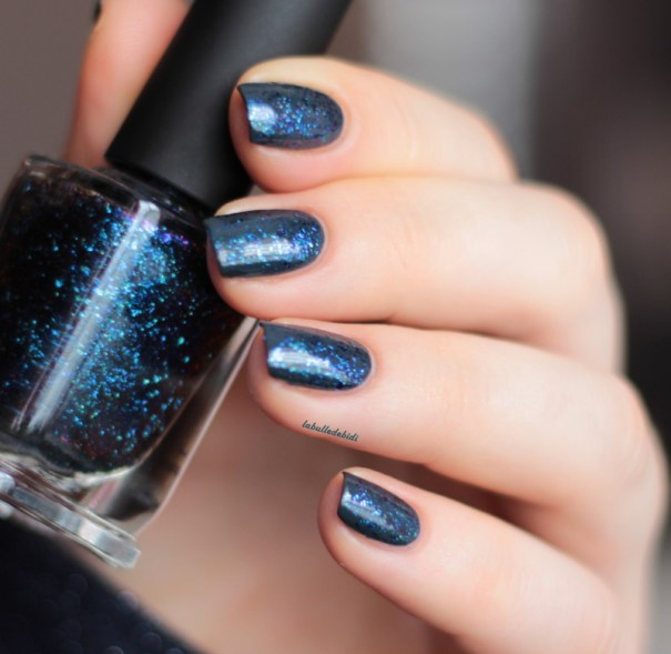 ilnp-ice house-spring collection 2015(16)