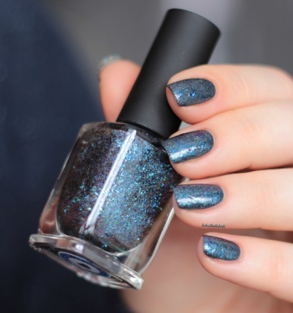 ilnp-ice house(H)-spring collection 2015 (5)