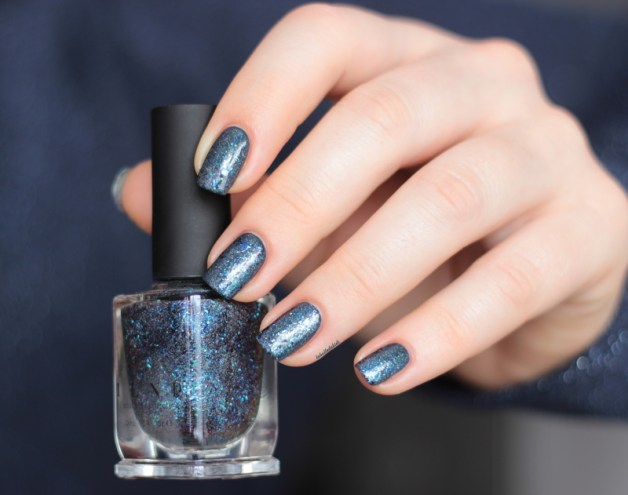 ilnp-ice house(H)-spring collection 2015 (7)