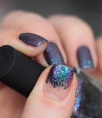 ilnp-paradox(H)-ultrachrome flakies- (1)