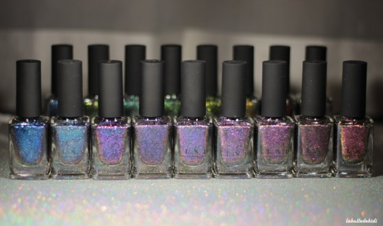 ilnp-ultraflakies holo-spring collection 2015 (5)