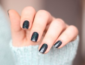 picture polish-escapades-nailart striping tape (19)