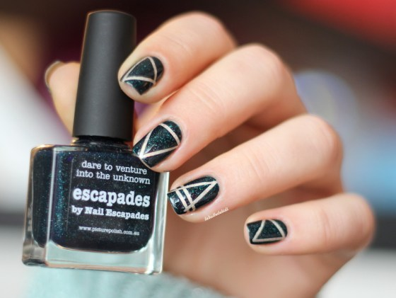 picture polish-escapades-nailart striping tape (5)