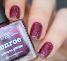 picture polish-monroe (9)
