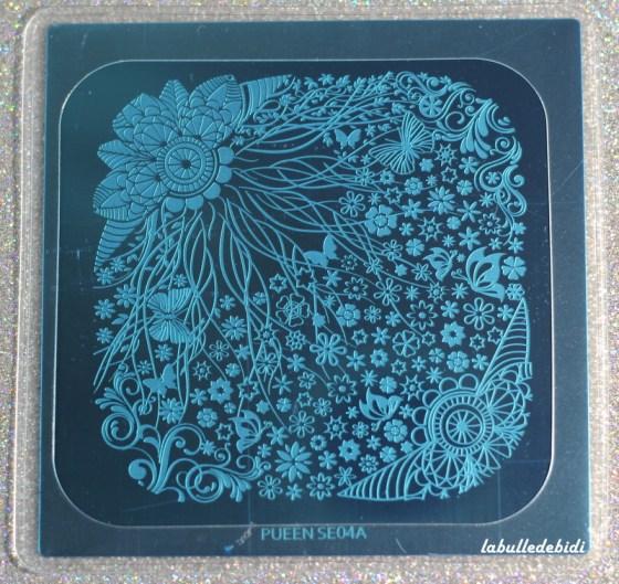 pueen-encore special edition-stamping set (11)