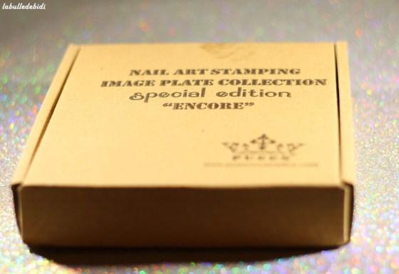 pueen-encore special edition-stamping set (15)