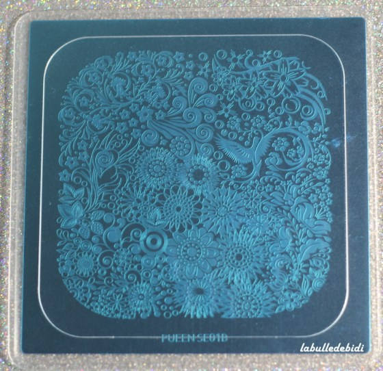pueen-encore special edition-stamping set (3)
