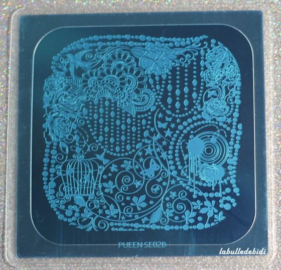 pueen-encore special edition-stamping set (4)
