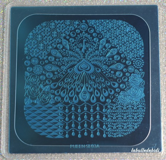 pueen-encore special edition-stamping set (8)