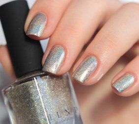 ilnp-fame-spring collection 2015 (20)