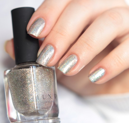 ilnp-fame-spring collection 2015 (23)