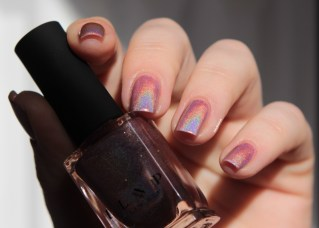 ilnp-flower girl-spring collection 2015 (1)