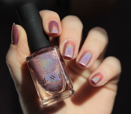 ilnp-flower girl-spring collection 2015 (7)