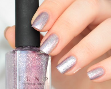 ilnp-happily ever after-spring collection 2015 (23)