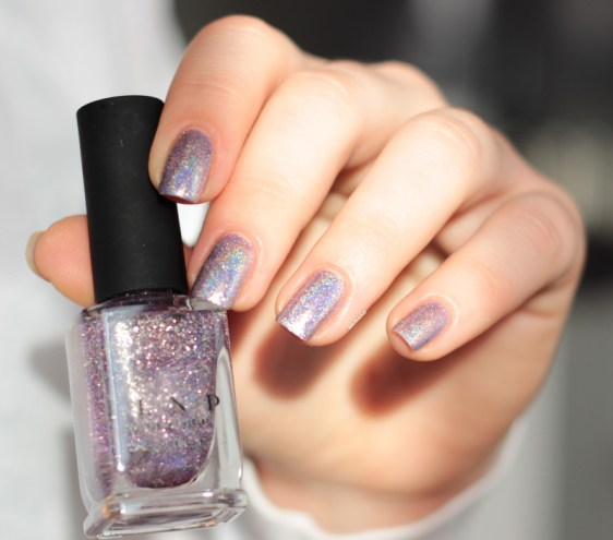 ilnp-happily ever after-spring collection 2015 (24)
