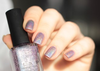 ilnp-happily ever after-spring collection 2015 (27)