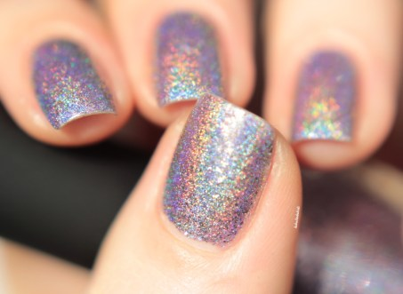 ilnp-happily ever after-spring collection 2015 (37)