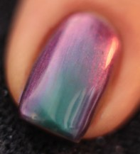 ilnp-hush-spring collection 2015 (11)