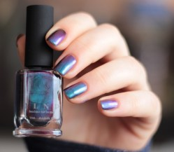 ilnp-hush-spring collection 2015 (2)