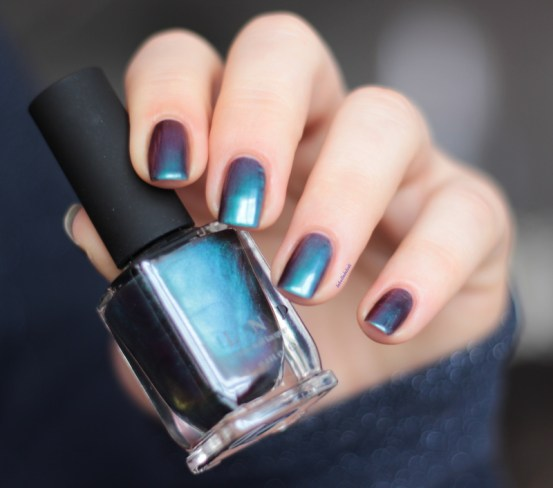 ilnp-hush-spring collection 2015 (3)