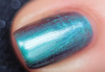 ilnp-hush-spring collection 2015 (8)