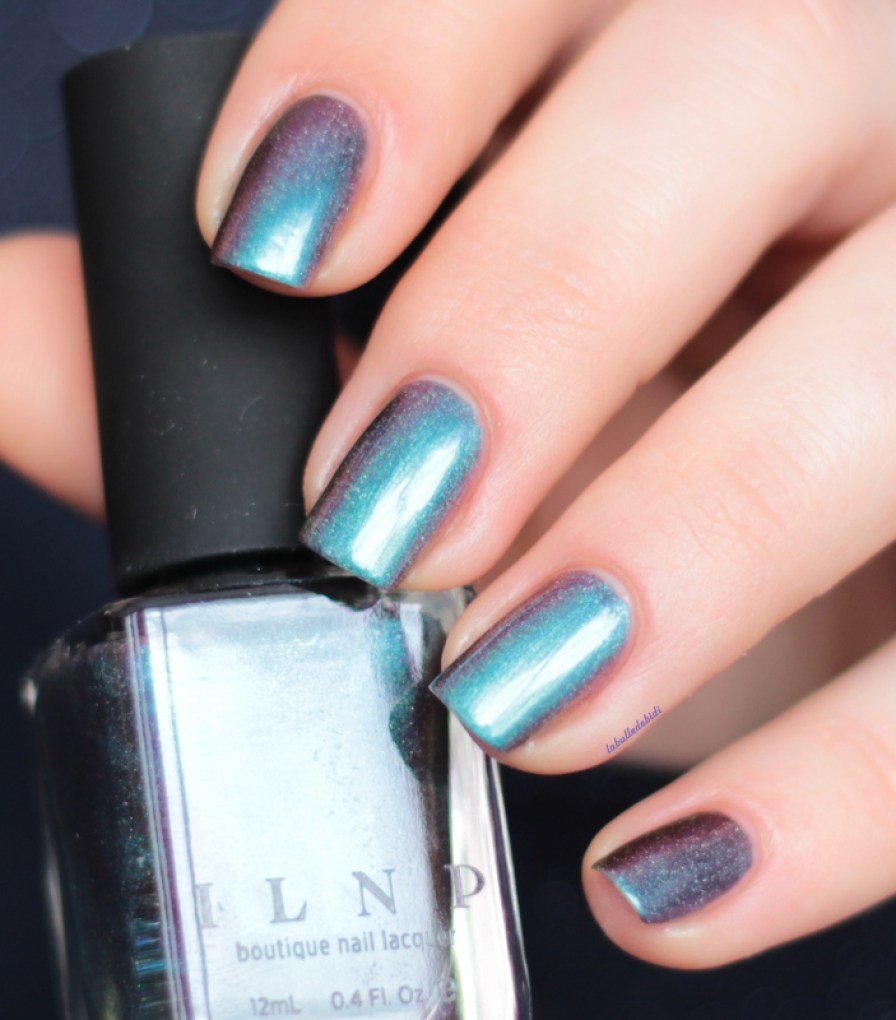 ilnp-hush(H)-spring collection 2015 (1)