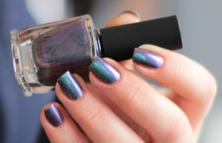 ilnp-hush(H)-spring collection 2015 (2)
