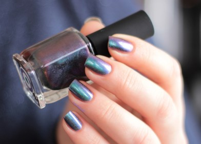ilnp-hush(H)-spring collection 2015 (4)