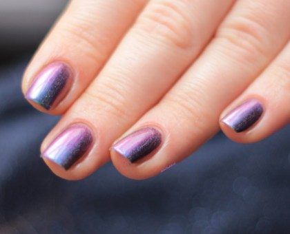 ilnp-hush(H)-spring collection 2015 (7)