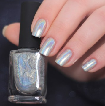 ilnp-mega(S)-spring collection 2015 (2)