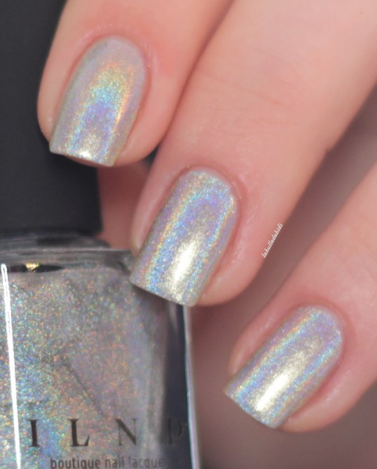 ilnp-mega(S)-spring collection 2015 (3)