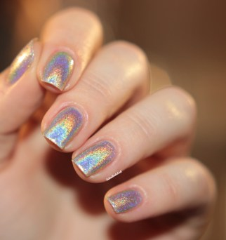 ilnp-mega(S)-spring collection 2015 (34)