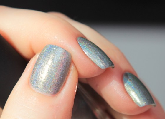 ilnp-timeless vow-spring collection 2015 (11)