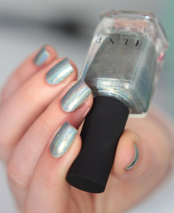 ilnp-timeless vow-spring collection 2015 (13)