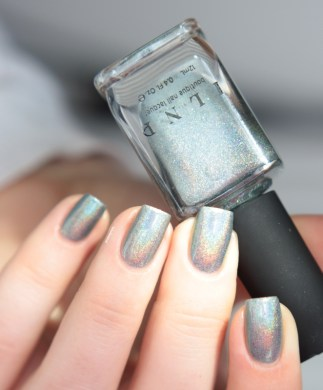 ilnp-timeless vow-spring collection 2015 (15)