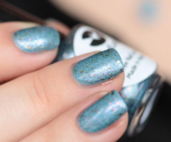 lilypad lacquer-alluring (2)