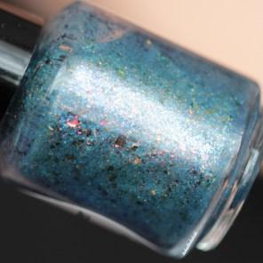 lilypad lacquer-alluring (8)