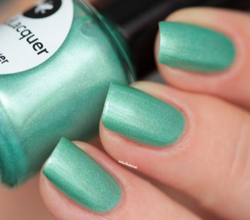 lilypad lacquer-apple crips (7)