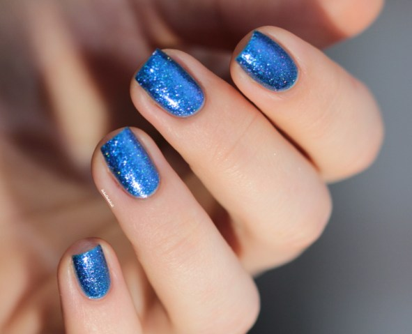 lilypad lacquer-azure dream (3)